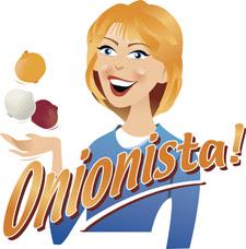 Onionista logo