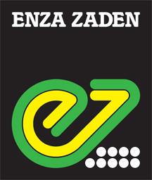 Enza-Zaden_LOGO_cmyk