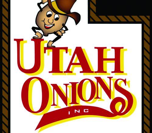 Utah Onions copy
