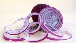 onion-899095 (1)