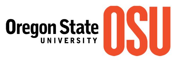 OSU-logo