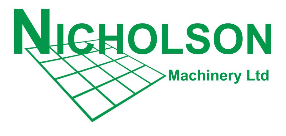 Nicholson-logo