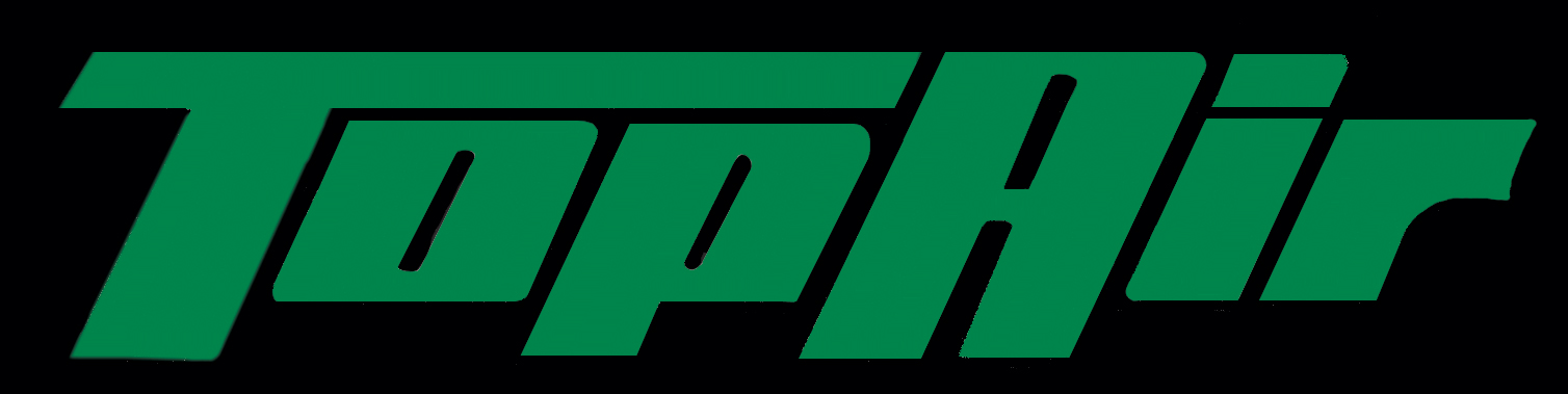 Top-Air-logo_path-grn