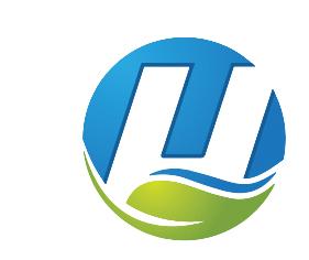 Univer-ball-logo-2017