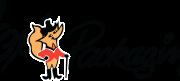 foxpackaginglogo