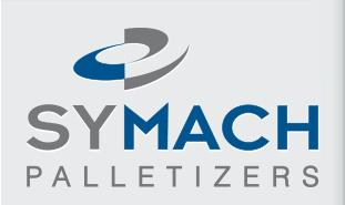 symach_logo