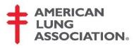 Amer Lung Assoc logo