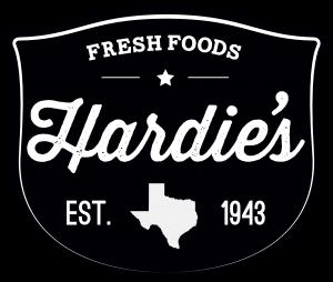 Hardies_Logo