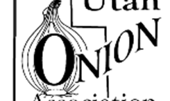 Utah Onion Logo