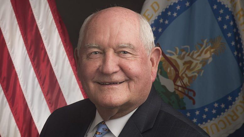 1024px-Secretary_Sonny_Perdue_official_photo