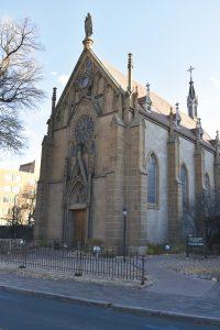 Loretto-church-small