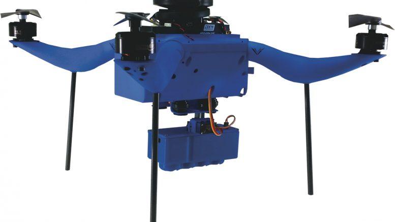 Aero-Hawk-Ag-Drone-2