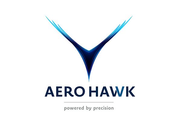 AeroHawk_logo_lg