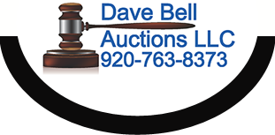 BELL-AUCTION-logo