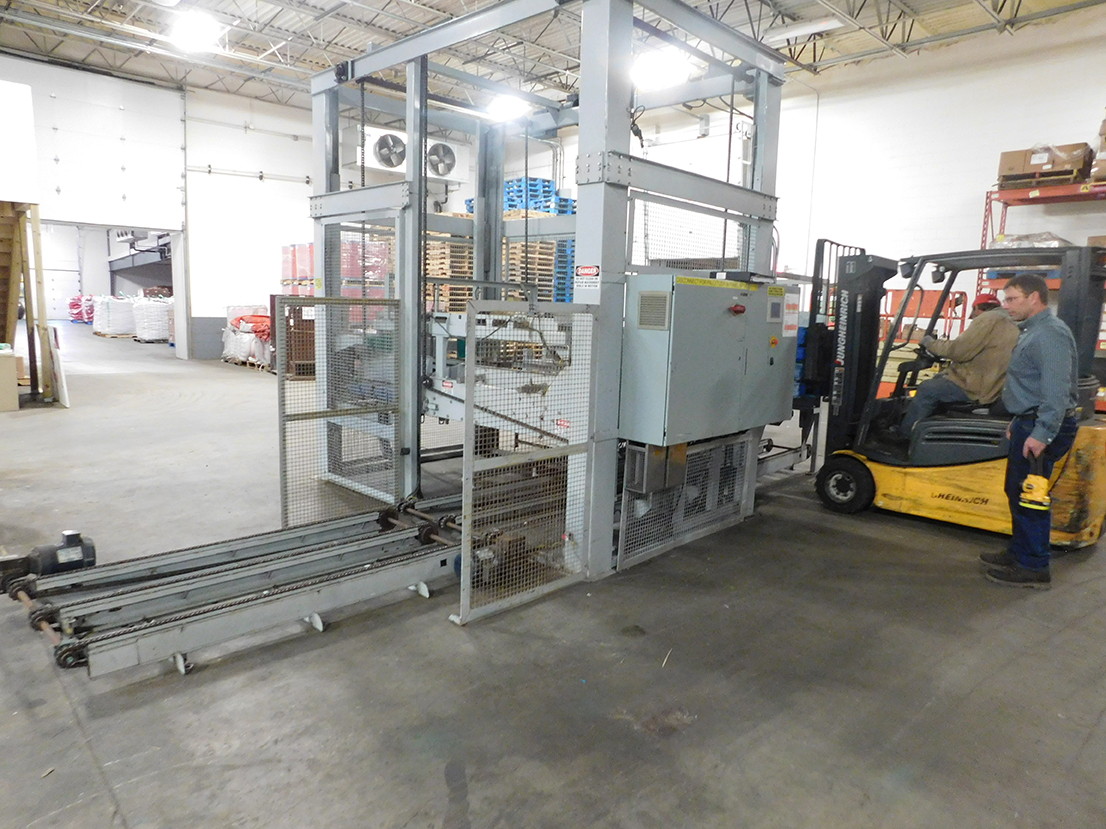 Palletizer small (1)